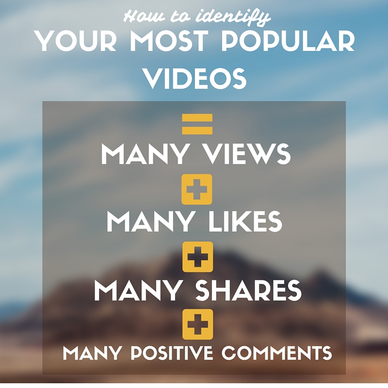 most-popular-youtube-video