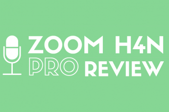 zoom 4hn pro review