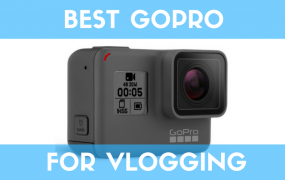 Should You Get a GoPro for Vlogging?