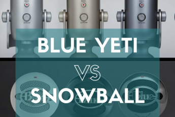 blue snowball vs yeti